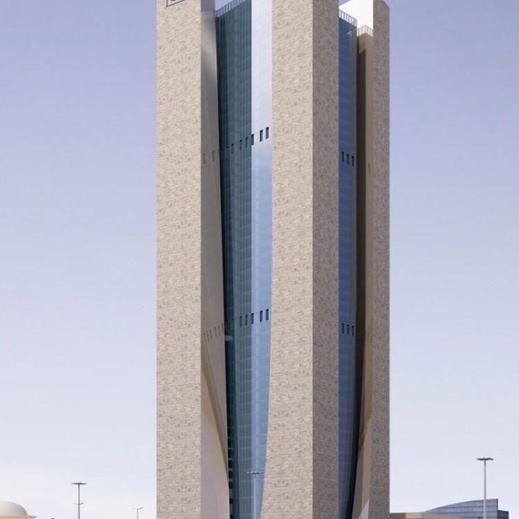 Al Rajhi Bank, KSA