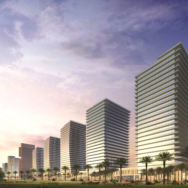 Al Mashtal, UAE