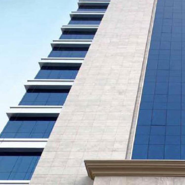 Century Hotel, Qatar