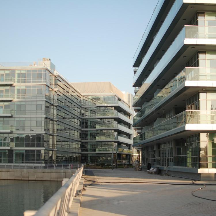 Marassy, UAE